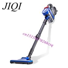 Low Noise Home Rod Vacuum Cleaner Handheld Dust Collector Portable household Aspirator