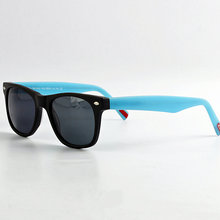 cat.3 High-grade made acetate frame sunglasses men fashion sun glasses eyewear manufacturer china JY(China)