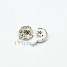 BRAND NEW EARPIECE SPEAKER FOR NOKIA 6100 6220 6600 6610 6680 N70 #A-423