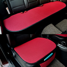 New Car Seat Cover Cushion Truck Four Seasons Pad, General Commercial Seat Cushions, Seat Covers, Car Seat Covers,Car Styling