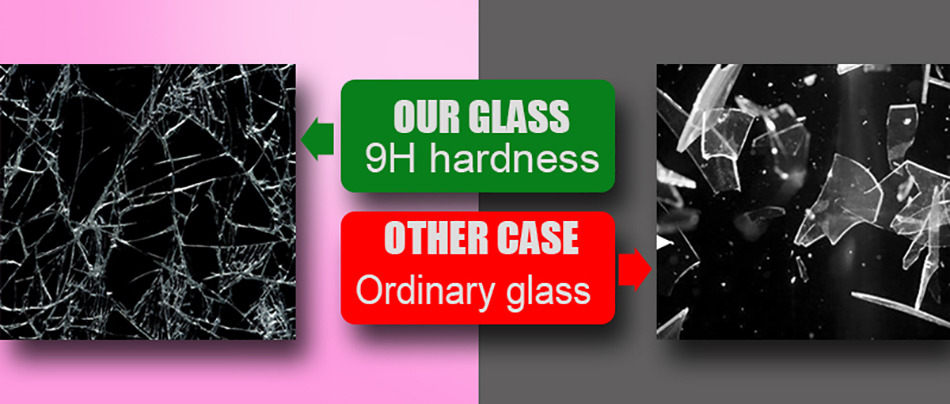 Gradient Glass Back Case For Huawei P20 Lite P Smart Plus Nova 3i Case Luxury Silicone Case For Huawei Honor 10 9 Lite 8X Coque (5)