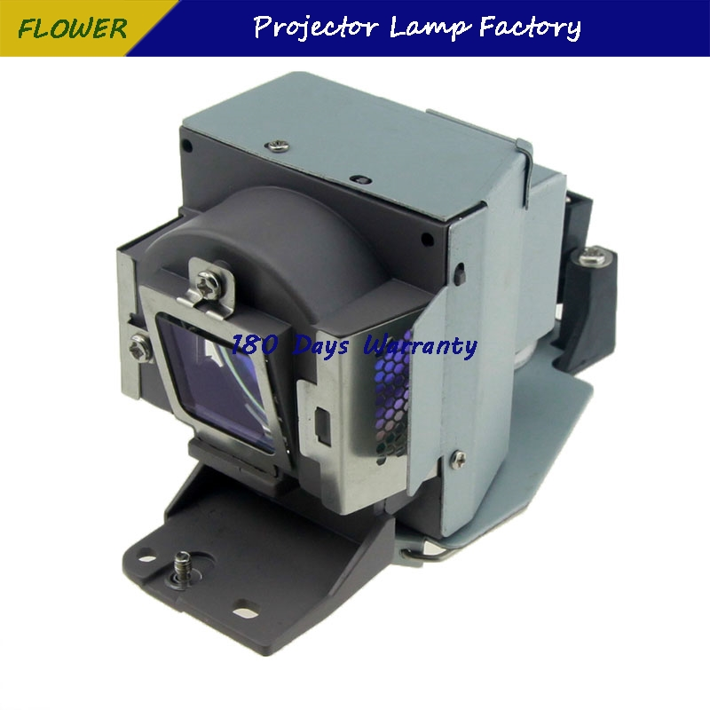 Hot Saling Model  Projector Lamp with housing 5J.J3T05.001 for BENQ EP4227 MS614 MS615 MX613STLA MX615 MX660P projectors<br>
