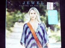 Jewel - Picking Pieces CD SEALED Digipak 41CD Store store