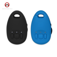 Smallest Personal GPS Tracker TL201 Tracking For Children Elder Anti-theft Geo-fence Alarm Support Voice Call