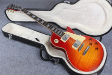 1959 R9 Vos sales promotion China guitar factory Exclusive Electric Guitar Free Shipping(China)