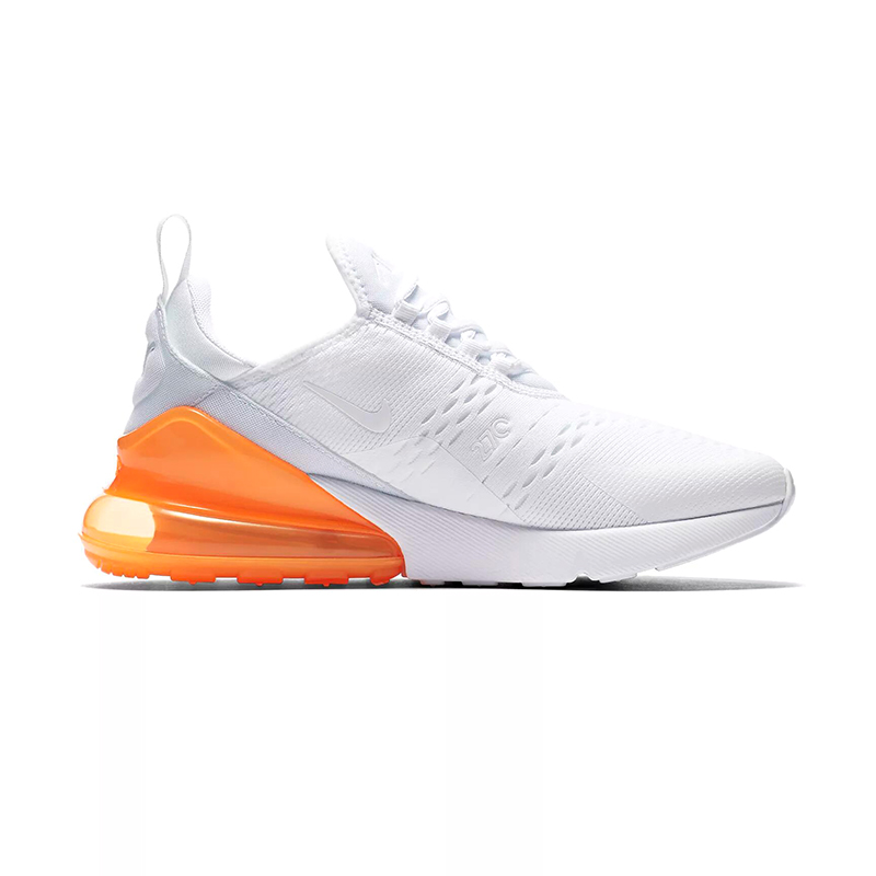 Nike Air Max 270 180 Running Shoes Sport Outdoor Sneakers Comfortable Breathable for Women 943345-601 36-39 EUR Size 273