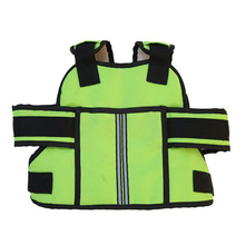 Reflect Kids Children's Motorcycle Back hold Vest Safety Belt Adjustable Electric Riding Vehicle Safe Strap Carrier Harness(China)