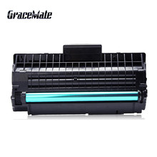 Printer laser cartridge for Xerox WorkCentre 3119 p3119 013R00625 (3000 pages)