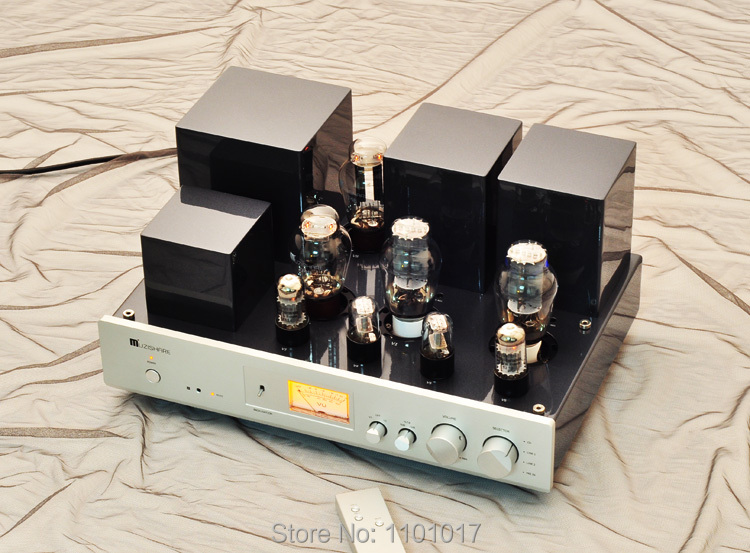 Muzishare_X-300B_Tube-Amplifier-1-2