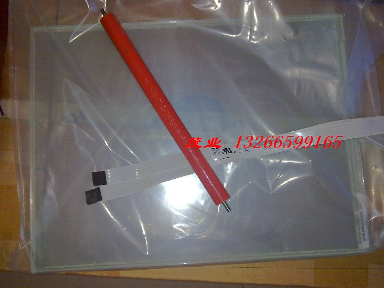 Original scn-at-flt15.0-004-oh1 elo15 5 line touch screen warranty 1<br><br>Aliexpress