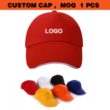 2017 Custom Logo Printed Designer Womens and Mens Cap Unisex Fashion Casual Hats Adjustable  Baseball Caps Good Quality