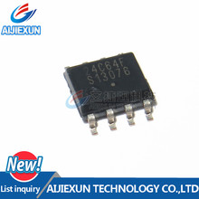 100Pcs 24C64F SOP8 256K I2C CMOS Serial EEPROM New and original
