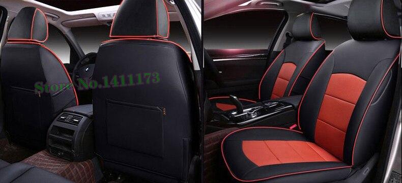925 car seat cover set (19)