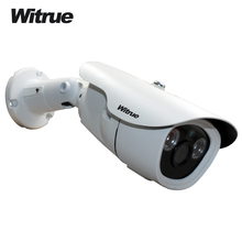 AHD video surveillance security camera Sony IMX323 sensor cctv camera HD 1080P 40M IR night vision outdoor waterproof