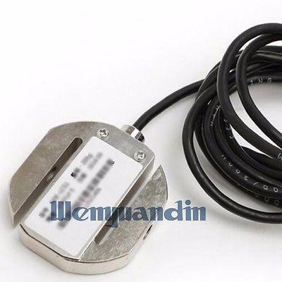 S Type Load Cell  Weighing Sensor Pressure Sensor 0~20kg<br><br>Aliexpress