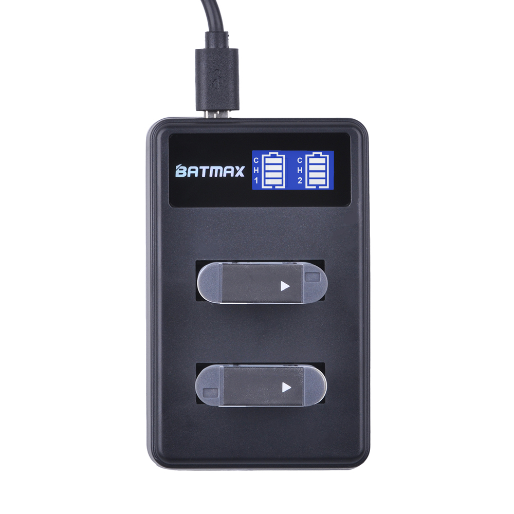 bx1 battery (20)