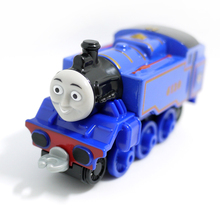 x46 Free shipping   Diecast hook THOMAS And Friend Belle  The Tank Engine Metal TrainKids Toy Gift packaging