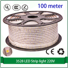 10m led neon light led flex ribbon light rgb led strip