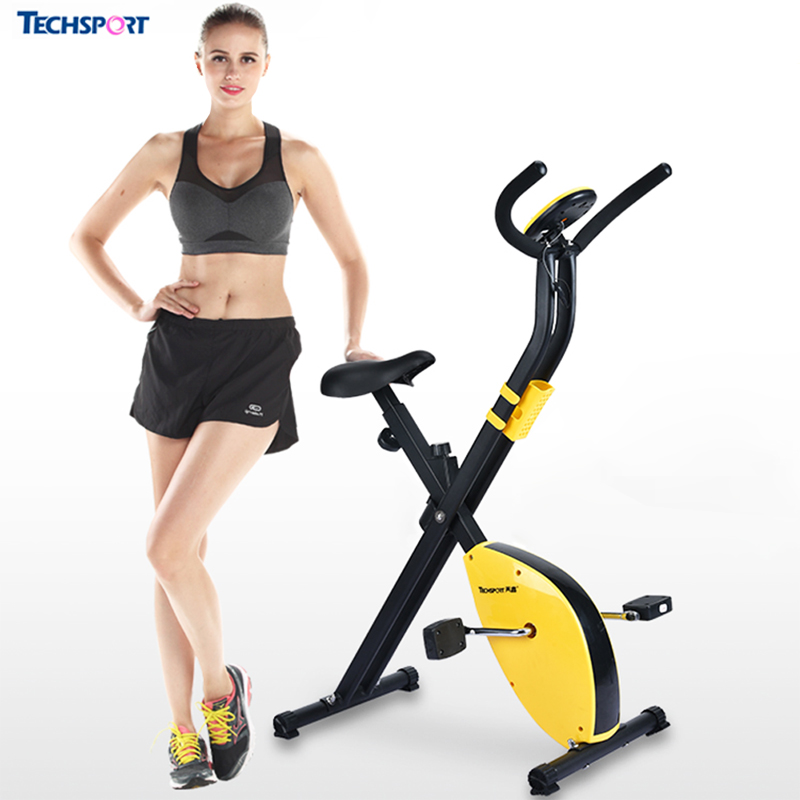 Buy Spinning Bike Equipment And Get Free Shipping On