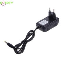 New AC 100-240V to DC 12V 1.5A EU Plug Switching Power Supply Converter Adapter 828 Promotion(China)