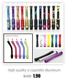 100% Original Kamry Micro Vape vaporizer e cigarette mini pen e cig skim slim lady e cig electronic cigarette