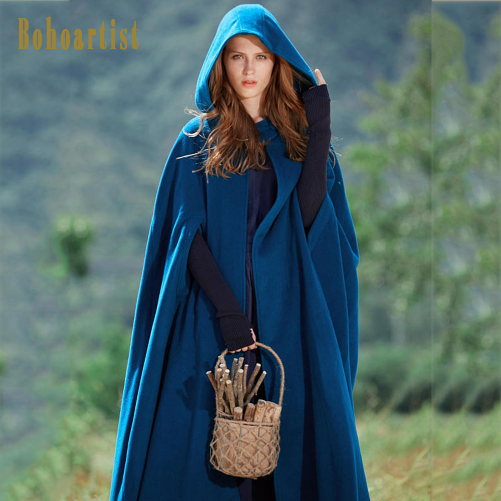 dress - Ponchos stylish and capes video