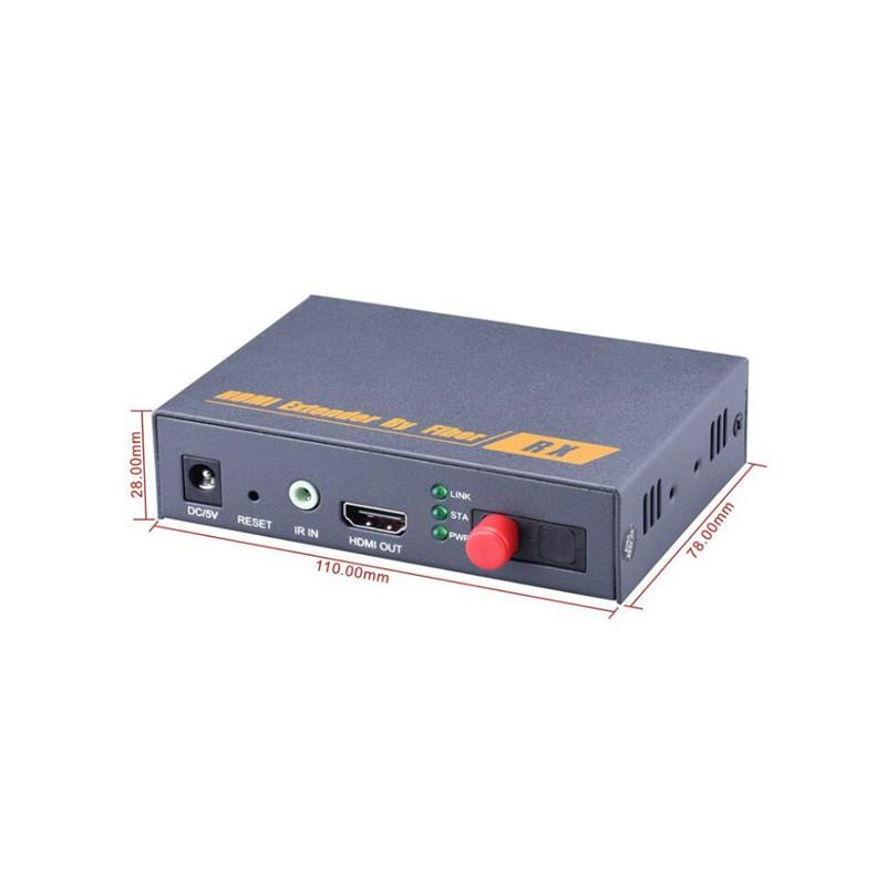 ZY-DT200(015)