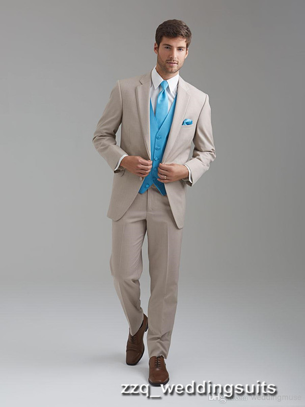 Popular Prom Suit for Men-Buy Cheap Prom Suit for Men lots from ...