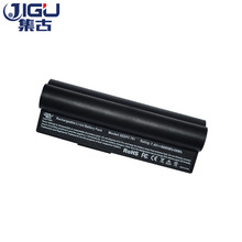 JIGU Laptop Battery 90-OA001B1000 A23-P701 A22-700 P22-900 A22-P701 For Asus Eee PC 2G Surf 700 900 4G 701 4G Surf 8G(China)