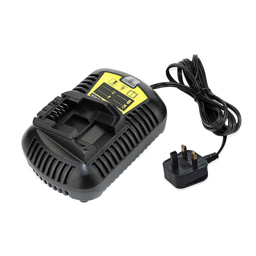 DCB105 DCB120 DCB203 DCB200 DCB201 DCB204 DCB180 DCB181 DCB182 Charger For DEWALT 12V-20V Voltage Li-ion Battery Charger P20<br>