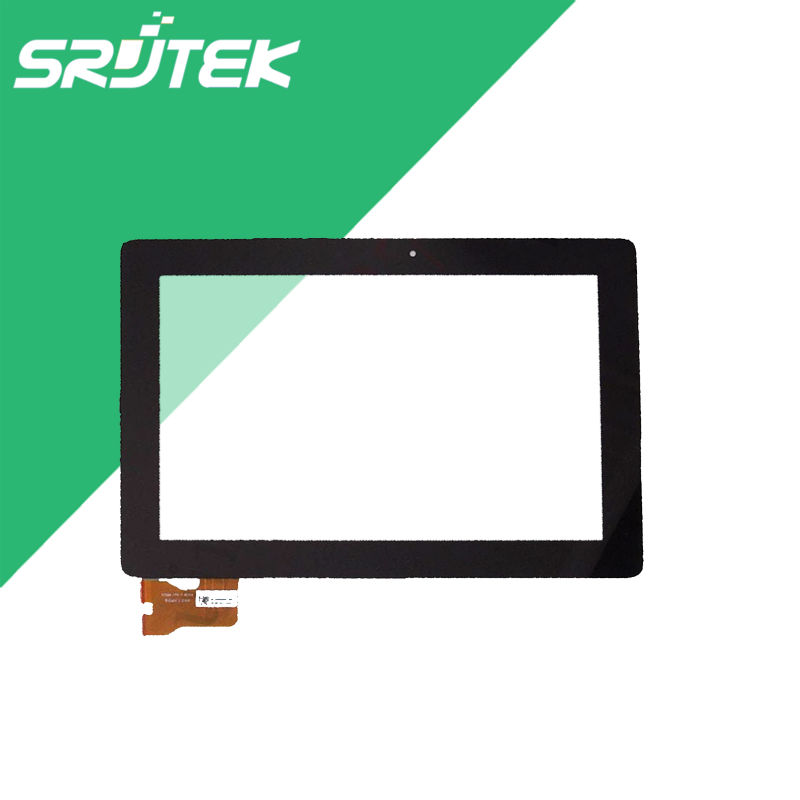 New 10.1 inch Touch Screen For ASUS 5280N MeMO Pad FHD 10 K001 ME301 5280n  Digitizer Glass Sensors Replacement Repairing Parts<br><br>Aliexpress