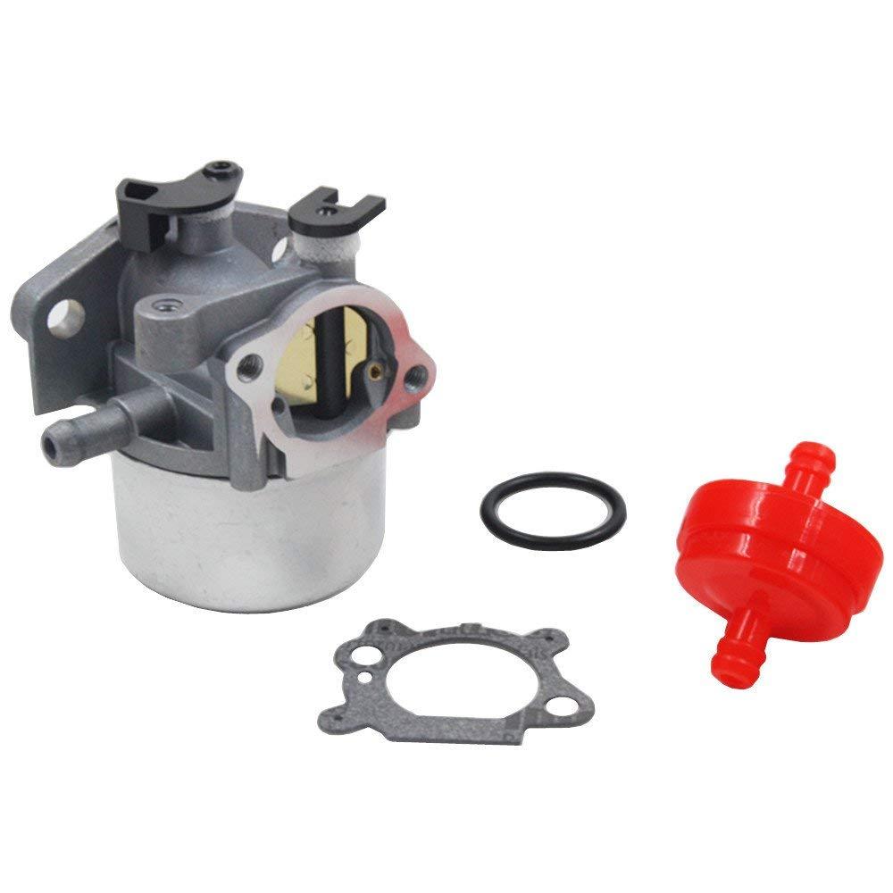 New Carburetor for Briggs /& Stratton # 799871 796707 790845 799866 794304 USA
