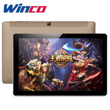 New Arrival 10.1 Inch IPS Onda V10 Plus Tablet PC 2560*1600 MT8173 Quad Core Android 6.0 Dual Band Wifi Bluetooth Camera