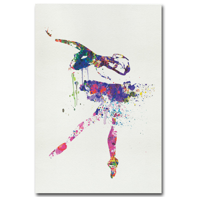 Ballerina-Ballet-Dance-Girl-Minimalist-Art-Canvas-Poster-Painting-Watercolor-Picture-Print-for-Modern-Home-Living.jpg_640x640 (3)