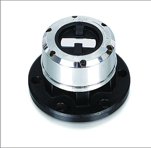 FREE WHEEL HUB FOR  Dodge Power WC50 60 WM 300 WC 56 57 59 & M 37B1 Free wheel hub B036 AVM408