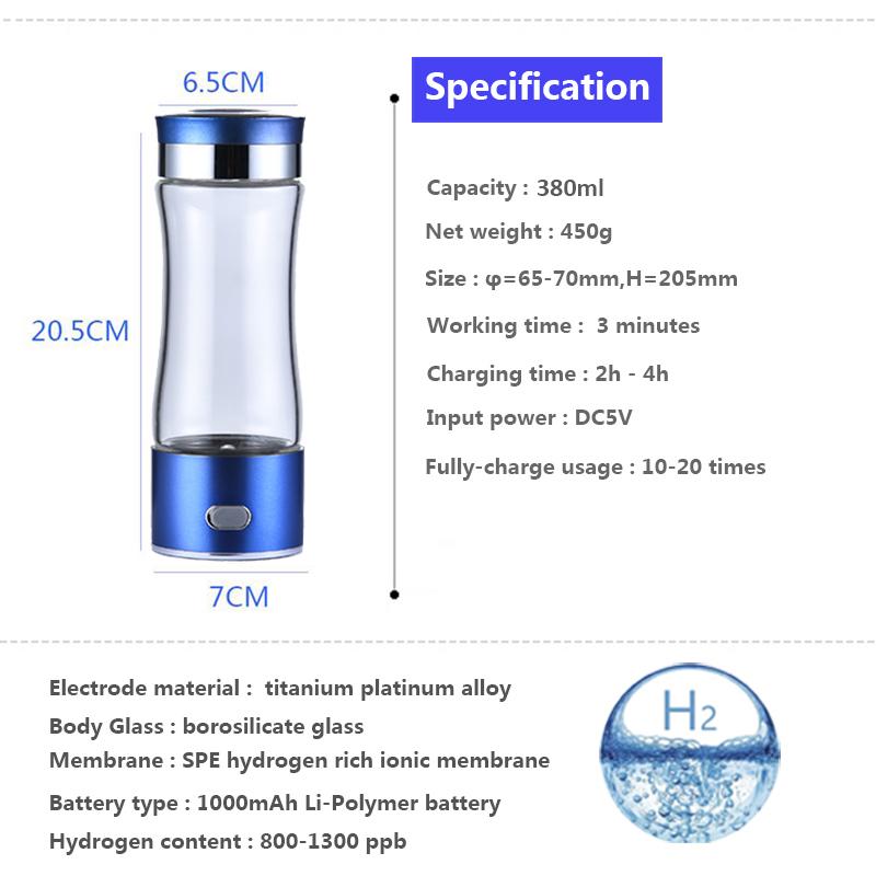 alkavoda_SPE_hydrogen cup (7)