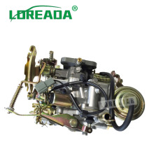 LOREADA Carb carby CARBURETOR ASSY 21100-11190 21100-11212 2110011190 H2092 for TOYOTA 2E engine Toyota Corolla Tercel(China)