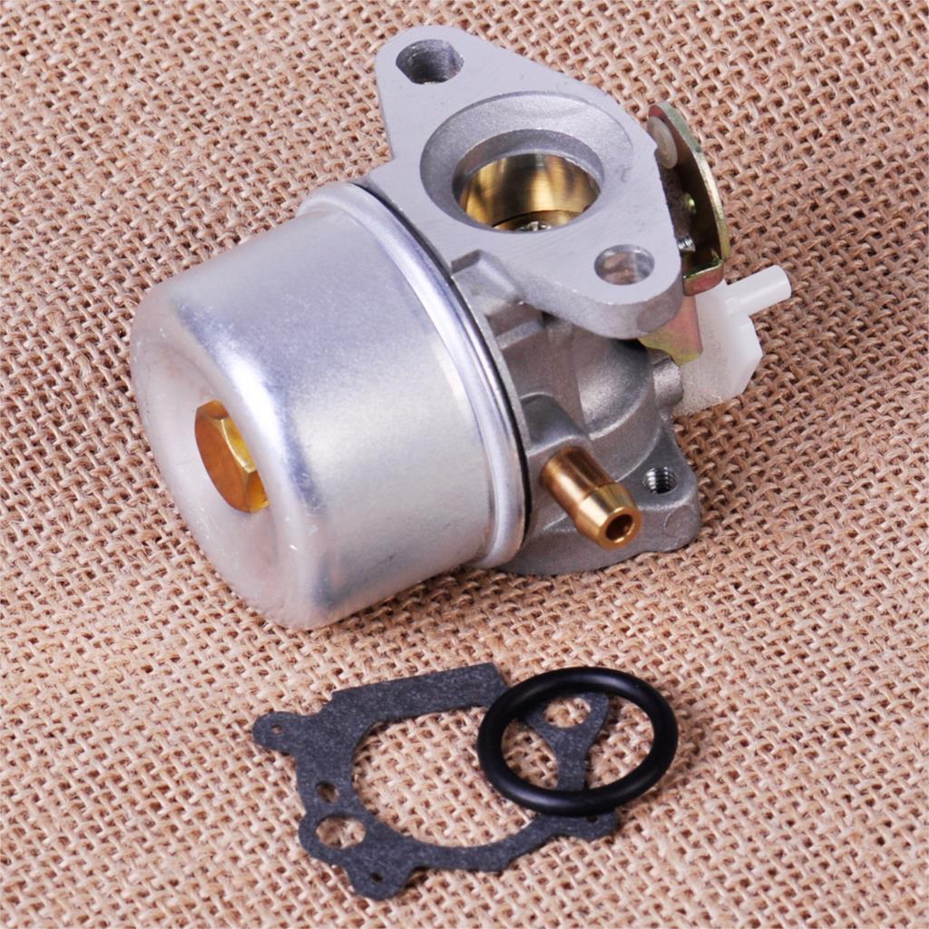 New Carburetor Fits Briggs/&Stratton Lawnmower Pressure washer Carb 792253 799869