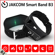 Jakcom B3 Smart Band New Product Of Hdd Players As Multimedia Player Host Lecteur Mkv Vga Media Player