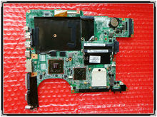 450799-001 for hp pavilion DV9000 DV9500 laptop Motherboard 450799-001   G86-730-A2