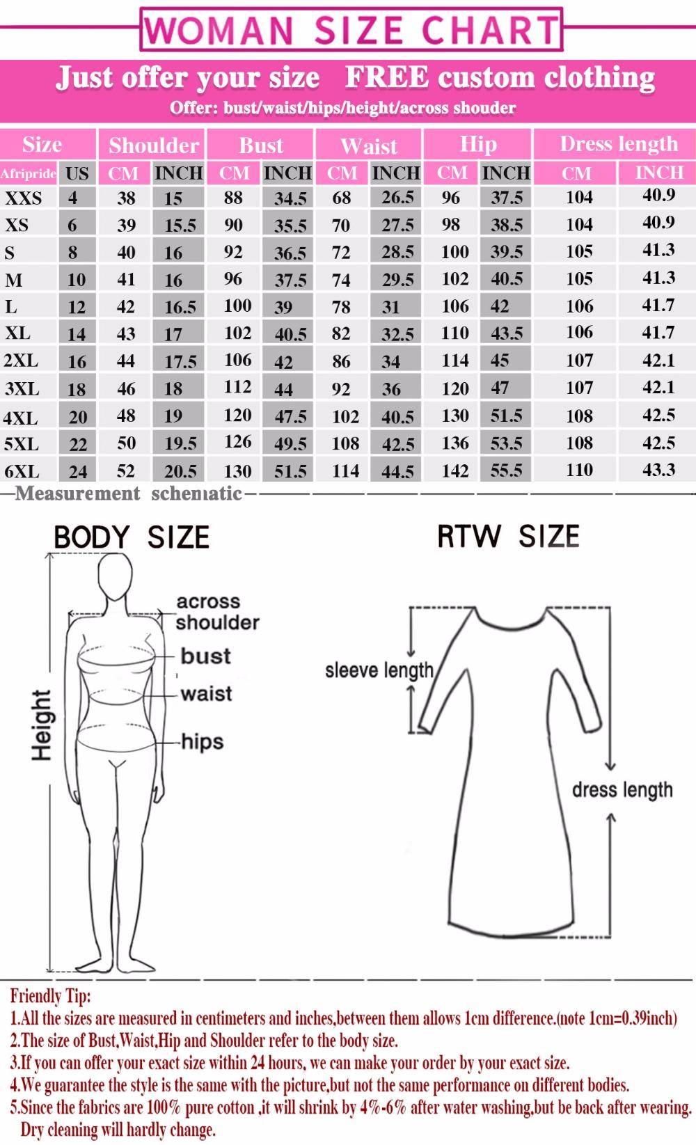 knee-carf  dress(1)
