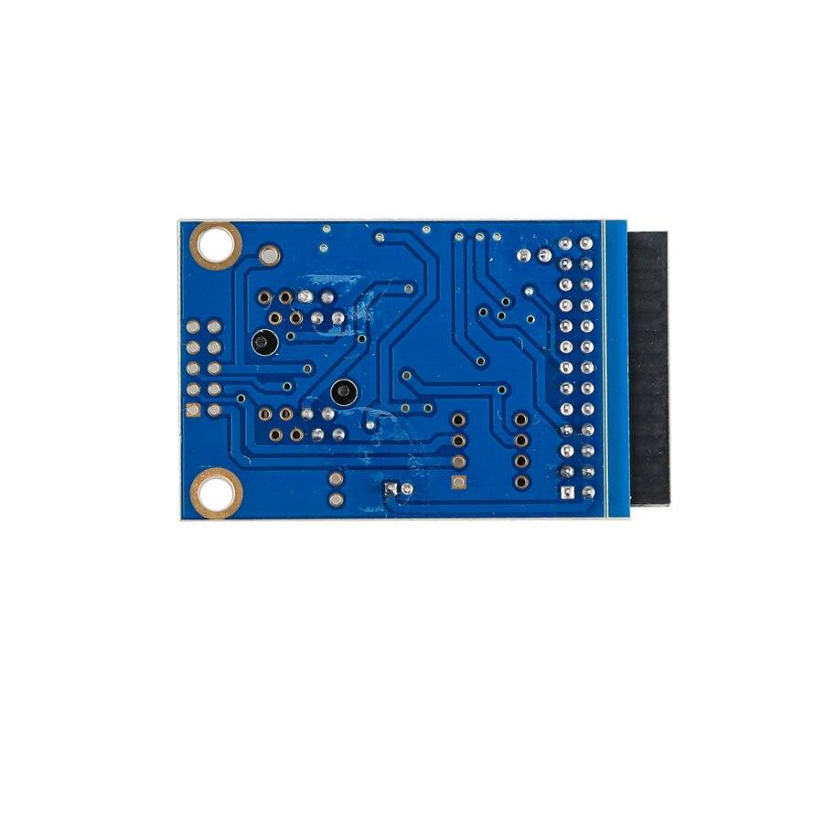 r280-plus-for-bmw-motorola-mc9s12xep100-chip-8