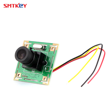 700tvl FPV mini camera for RC Quadcopter Drone FPV Photography with 3.6mm lens  security camera