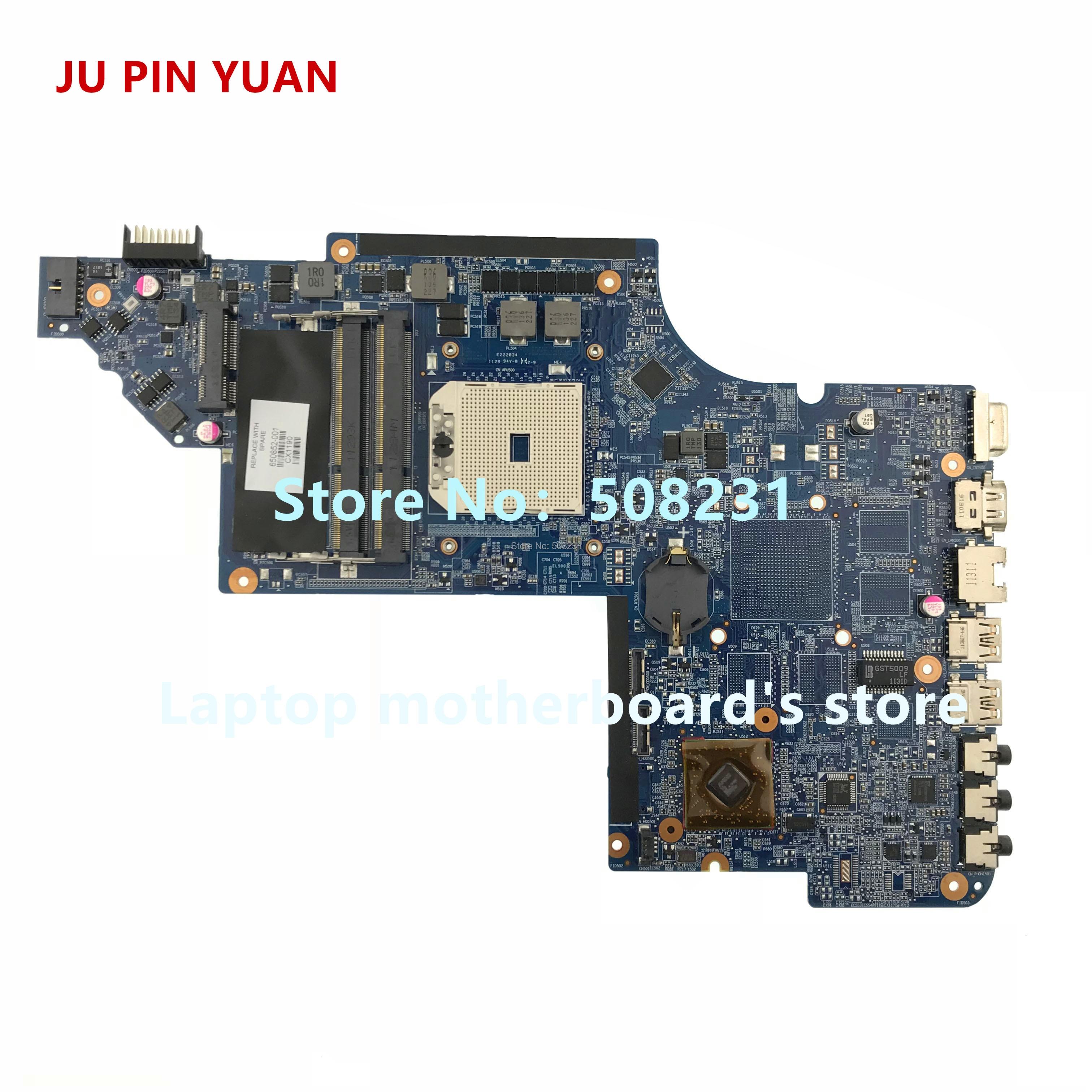 650852 (1)