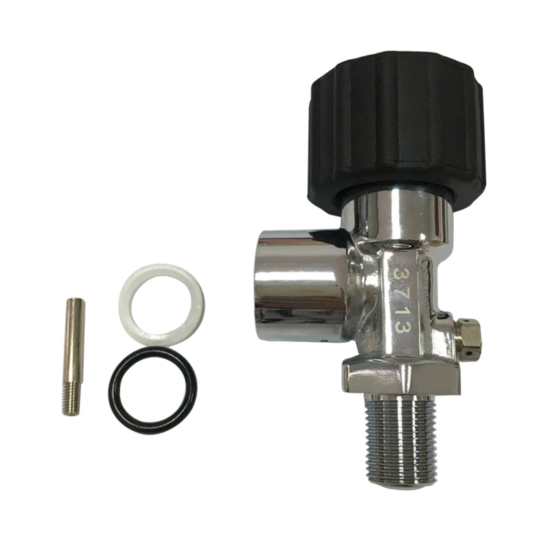 New M18*1.5 Tank regulator 5/8 Stainless Steel Fill Nipple For PCP<br><br>Aliexpress