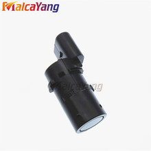 PDC Parking Sensor Park Sensor For VW Seat Skoda Passat Polo A2 A3 A4 A6 A8 7H0919275E
