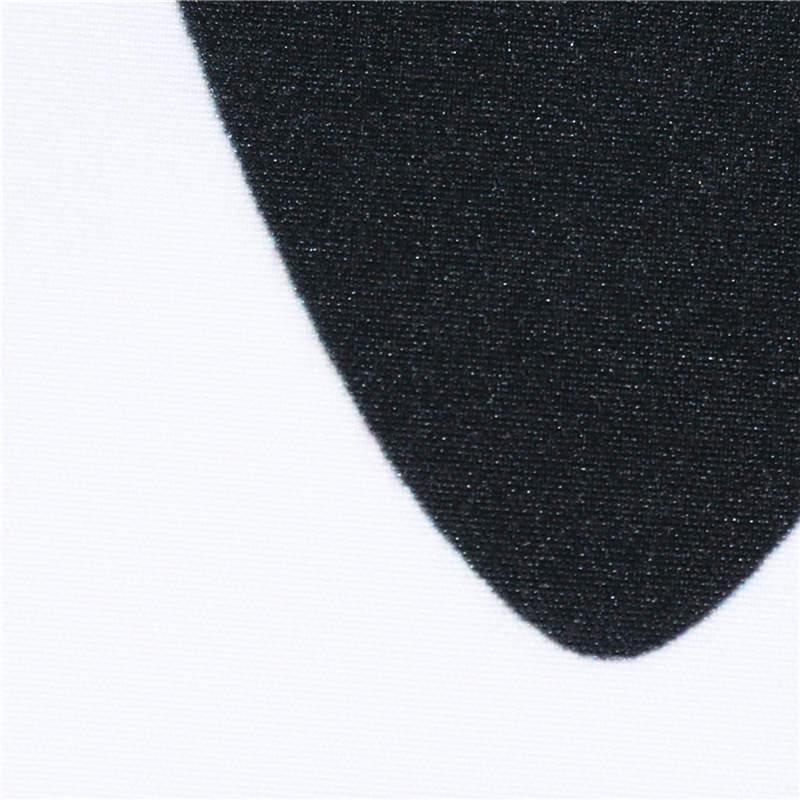 C02CTqDOG (3)