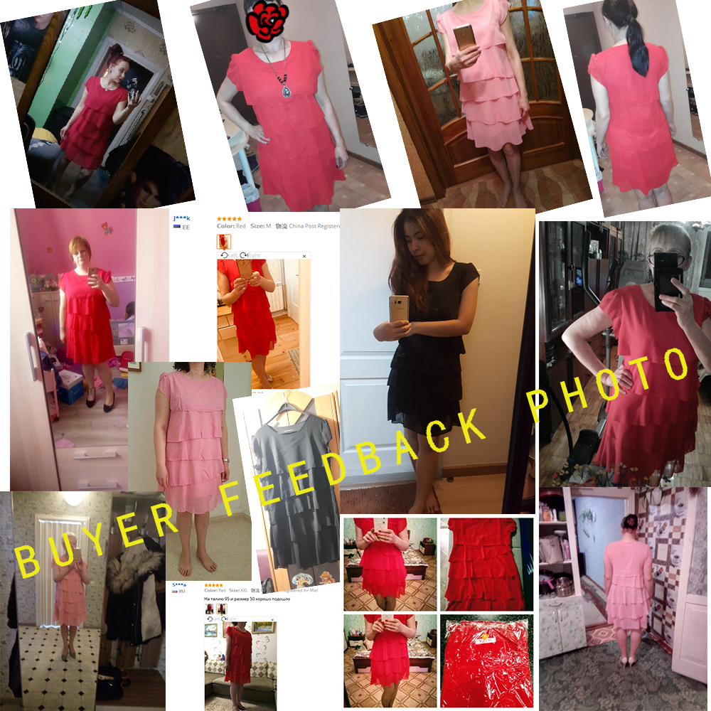 Foxmertor-Vestido-de-Festa-2018-Women-Chiffon-Dress-Buerfly-Print-Summer-Style-Womens-Dress-Sleeveless-Party.jpg_640x640