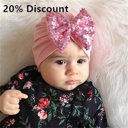 2018-Hot-Sale-Big-Bow-Baby-Hat-Cotton-Baby-Caps-Newborn-Photography-Props-Children-Headwear-Toddler.jpg_640x640