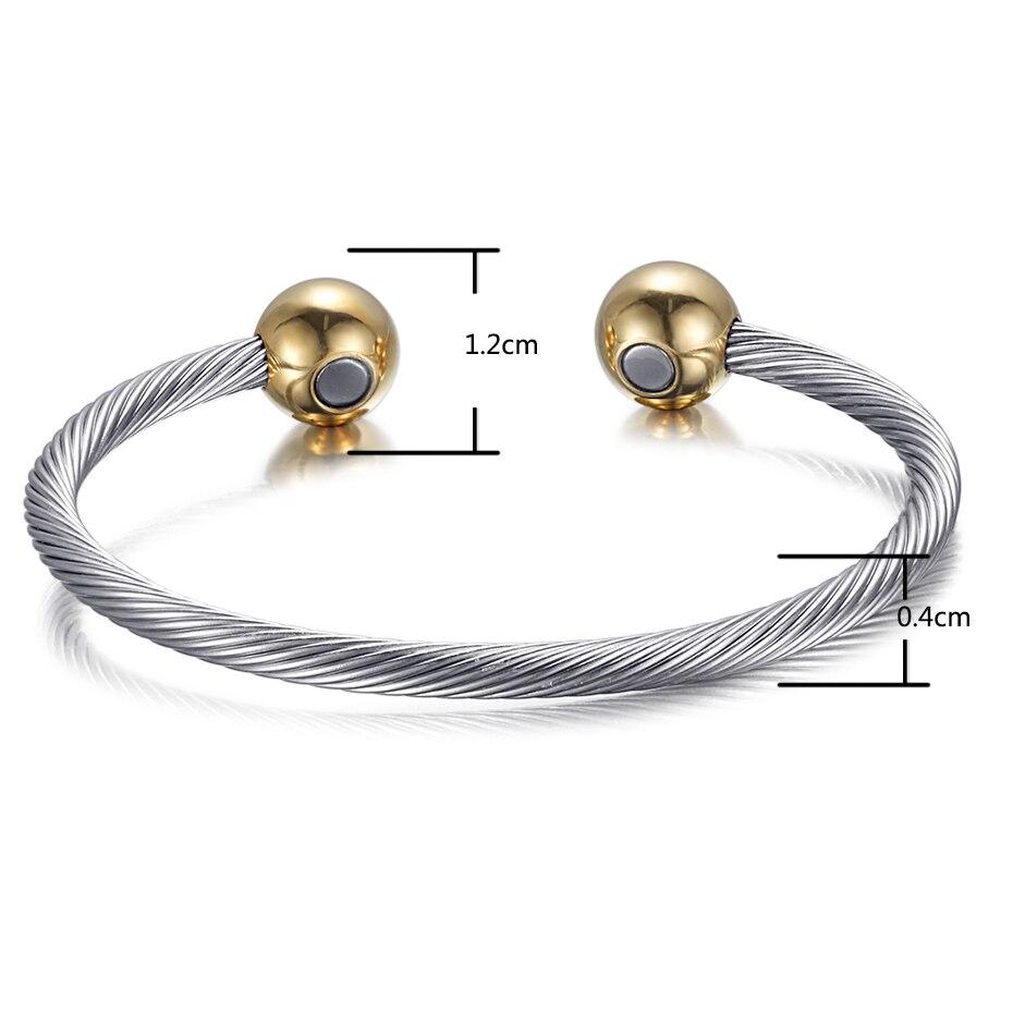 copper bangle  (5)